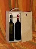 Nosièe na víno