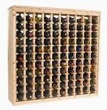 Vinný stojan V1