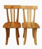 Jidelní židle - 280