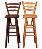 Barová židle 254