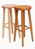 Barová židle 290a