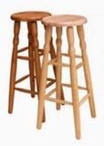 Barová židle 3