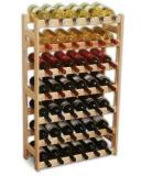 Reg�l na v�no 42 lahv�