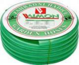 Hadice PVC 1