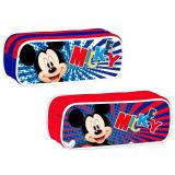 Penál Disney Mickey Mouse 970099