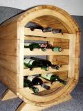 Soudek na víno T16