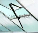 automatický otvíraè støešního okna LANITPLAST