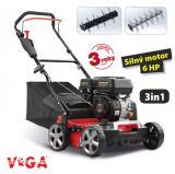 VeGA TS40-W 3in1