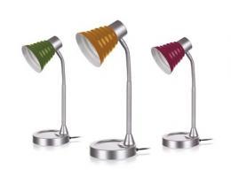 Stolní lampa ALTIMA mix