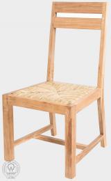 NANDA XL - židle z teaku