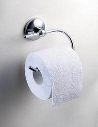 Držák toal. papíru bez krytu - J5/2