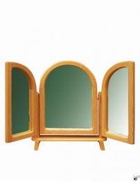 Zrcadlo 475
