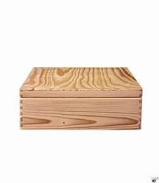 Døevìná krabièka 594 - 21x10x19