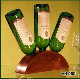 Stojan na Víno - K8