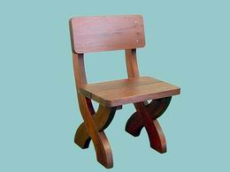 Židle ŽD-04