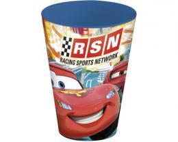 Nápojový pohárek 430 ml Cars - zvìtšit obrázek