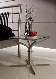 Noèní stolek Tek