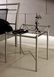 Noèní stolek Tera