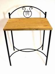 Noèní stolek Harfa
