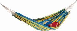 Houpací sítì pro dva- Barbados lemon