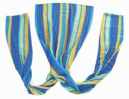 Šátky na nošení - šátek melon 510 cm