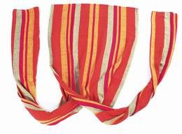 Šátky na nošení - šátek mango