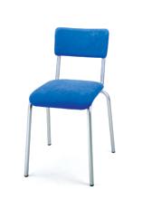 židle Adam