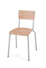 židle Adam H