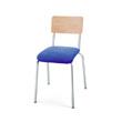 židle Adam B