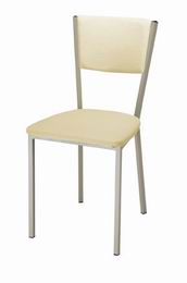 židle Alena