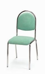 židle Belga
