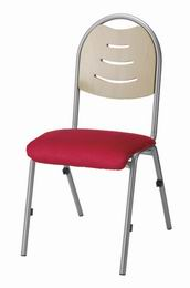 židle Brenda BE