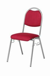 židle Brenda Lu