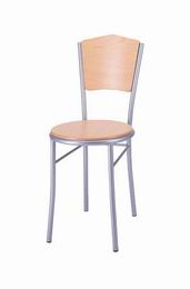 židle Capri H
