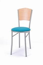 Židle Capri B