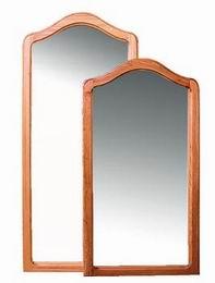 Zrcadlo - 130x56
