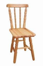 Jídelní židle - Romana