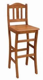 Barová židle - Vanda