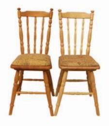 Jídelní židle - 275
