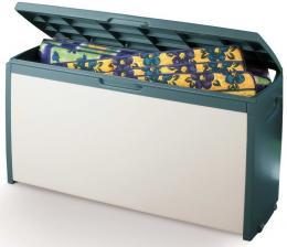Ukládací lavice EASY BOX