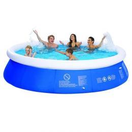 Bazén - nafukovací velký 3M