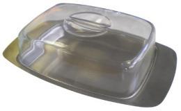 Dóza na máslo - 260006