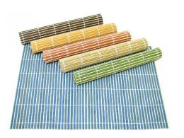 Prostírání- bambusové 261634