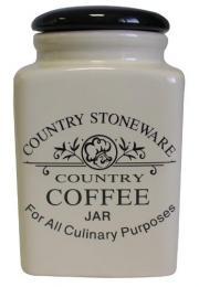 Doza na kávu Country