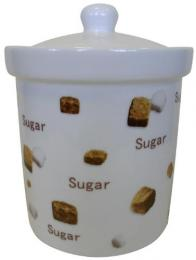Doza- design cukr