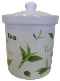 Doza- design èaj