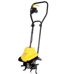 Elektrické zahradní kultivátor El Tex 750