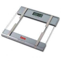 Digitální osobní váha