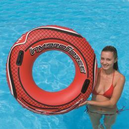 Nafukovací plavací kolo 101
