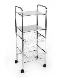 Koupelnový vozík AWD0240023